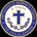 The Catholic Women's League