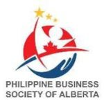 Philippine Business Society of Alberta