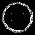The Canadian Bar Association